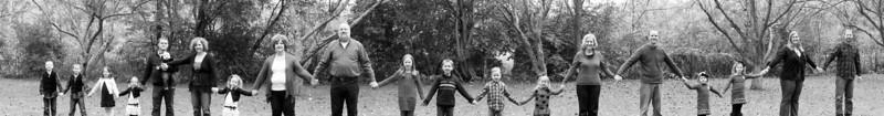 Wooten Family Pano-2