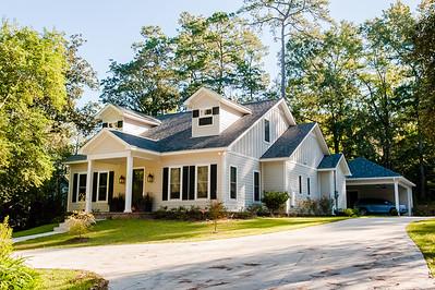 Homes & Additions | Wynn & Associates