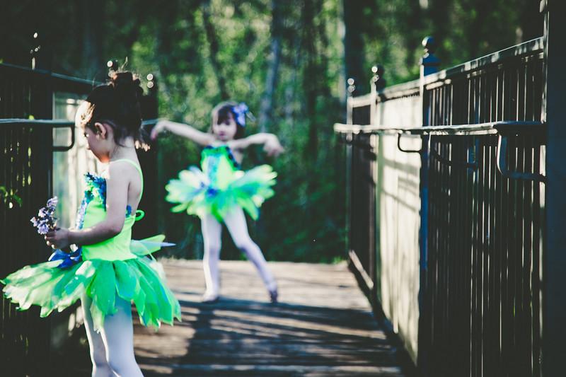 dance ava2017-158.jpg