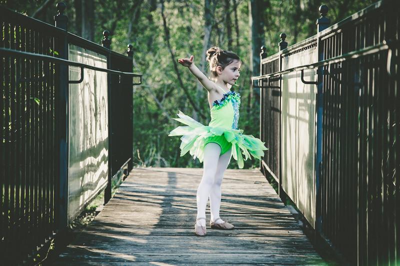 dance ava2017-152.jpg