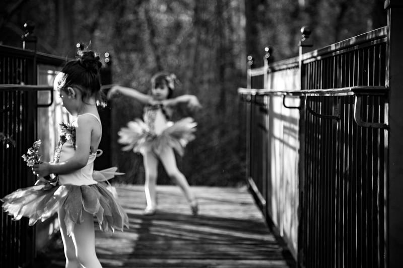 dance ava2017-159.jpg