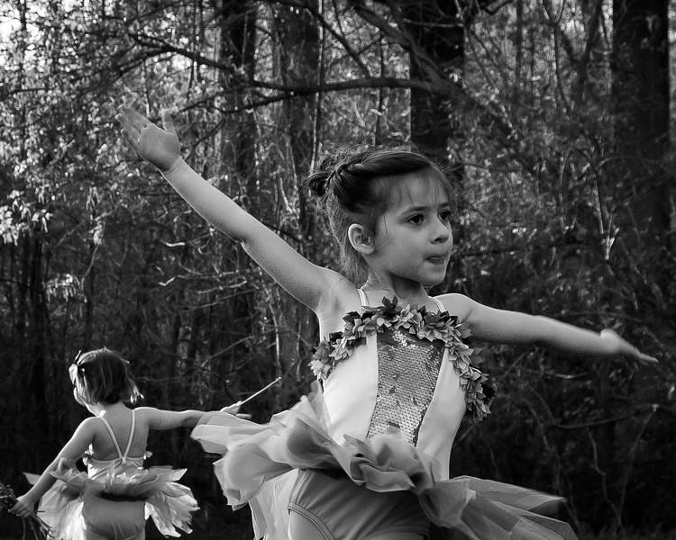 dance ava2017-126.jpg