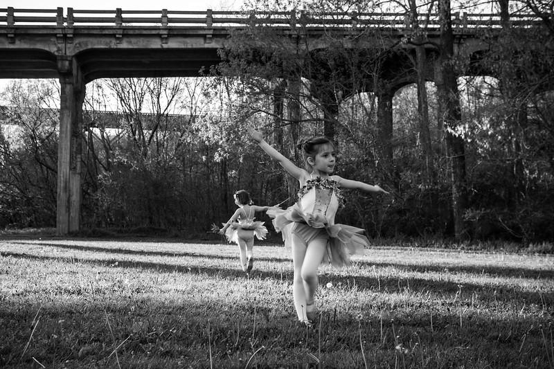 dance ava2017-124.jpg