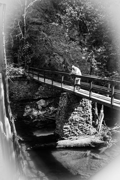 Natural Bridge 2016-6.jpg