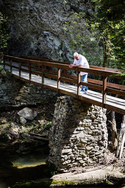 Natural Bridge 2016-7.jpg