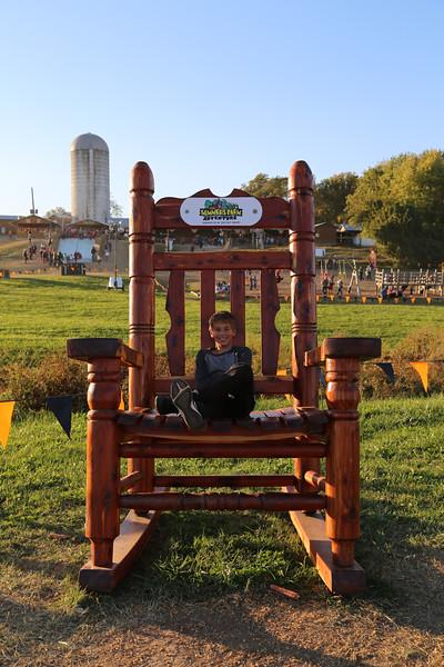 Summers Farm 2016-146.jpg