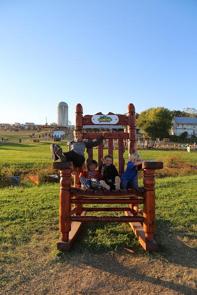 Summers Farm 2016-151.jpg