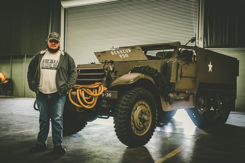 tank museum 2017-53.jpg