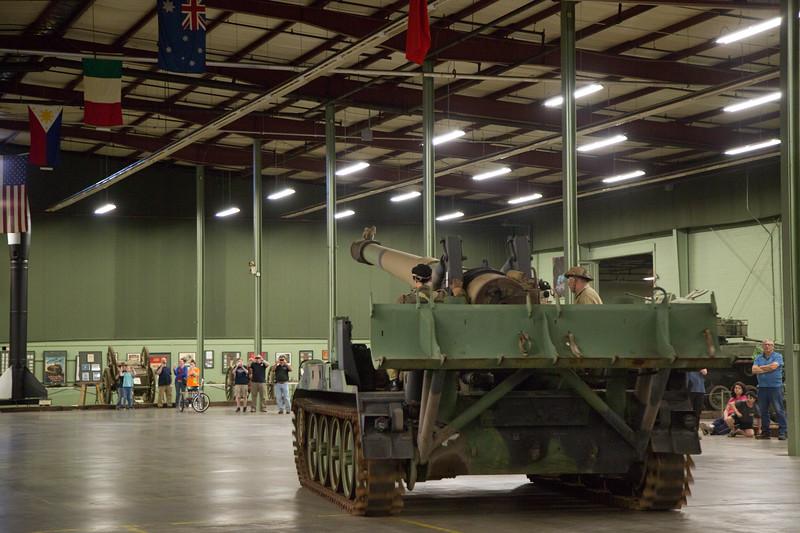 tank museum 2017-31.jpg