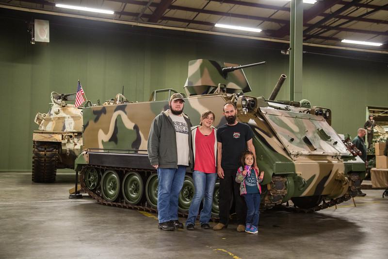 tank museum 2017-3.jpg