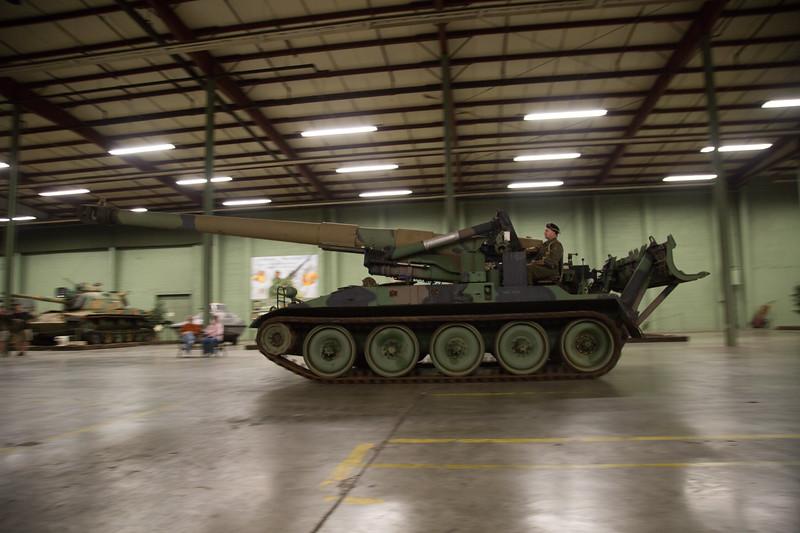 tank museum 2017-39.jpg