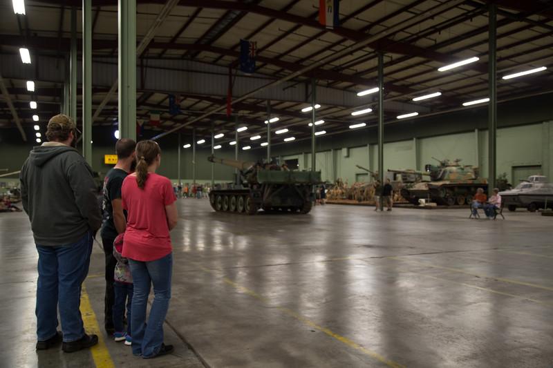 tank museum 2017-42.jpg