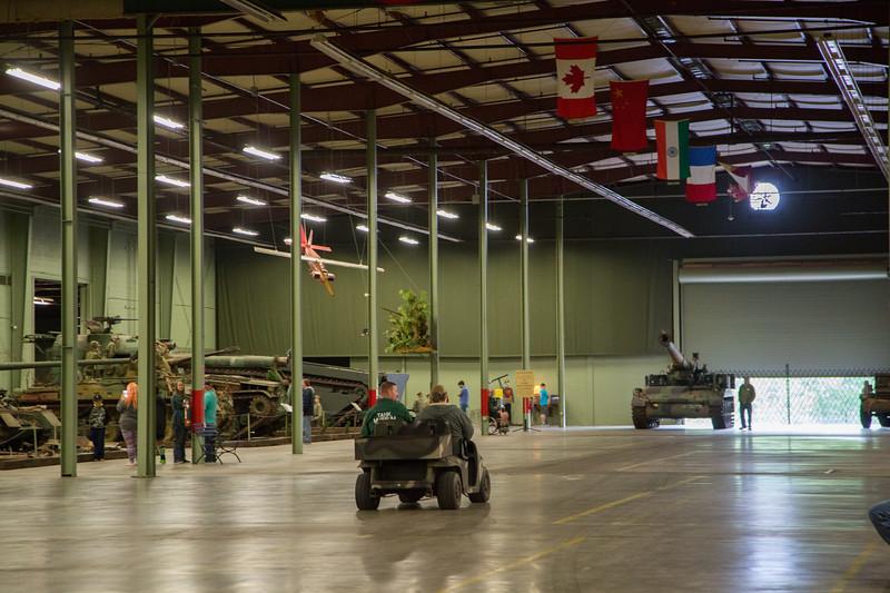 tank museum 2017-13.jpg
