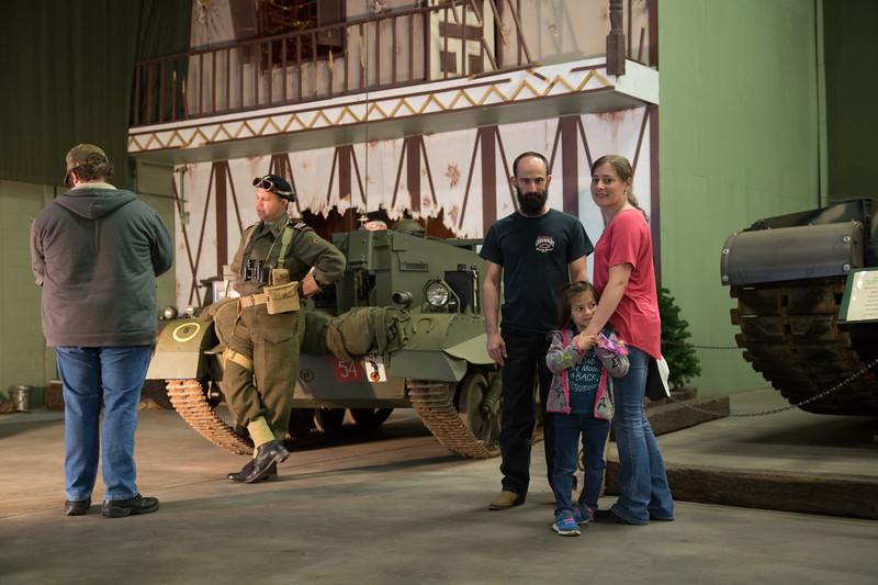 tank museum 2017-57.jpg