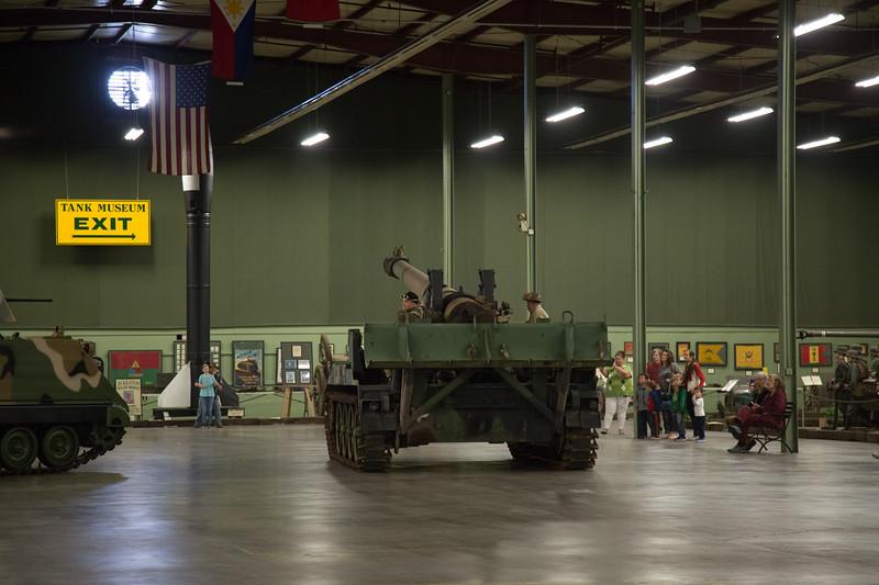 tank museum 2017-33.jpg