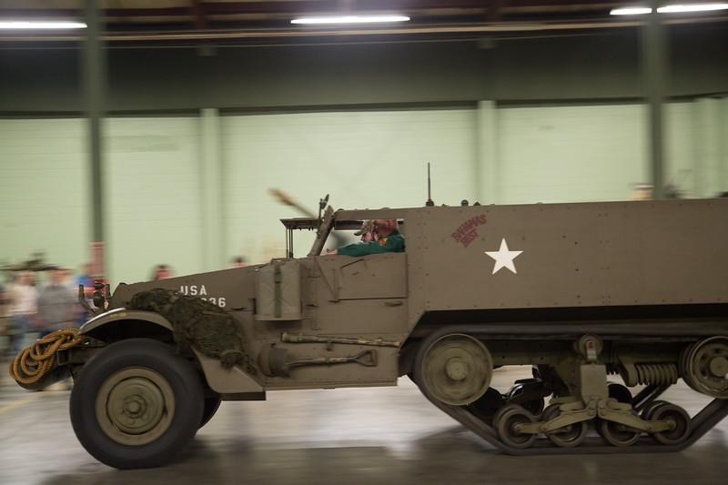 tank museum 2017-21.jpg