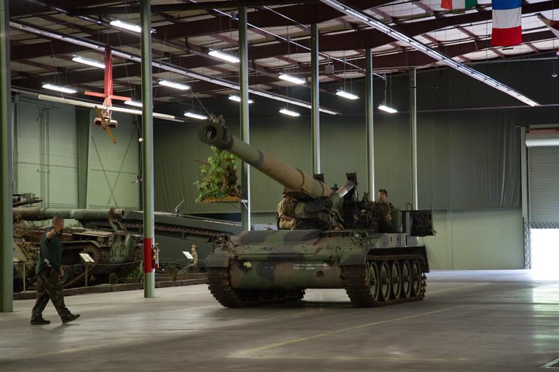 tank museum 2017-28.jpg