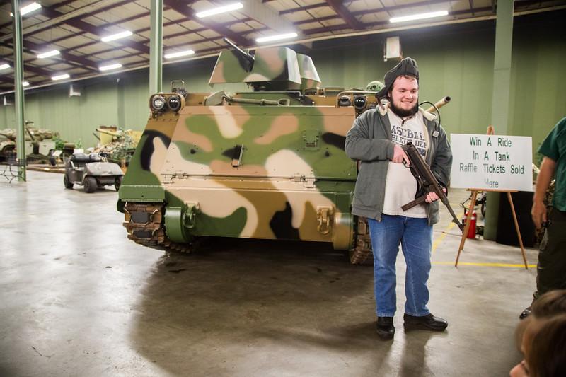 tank museum 2017-2.jpg