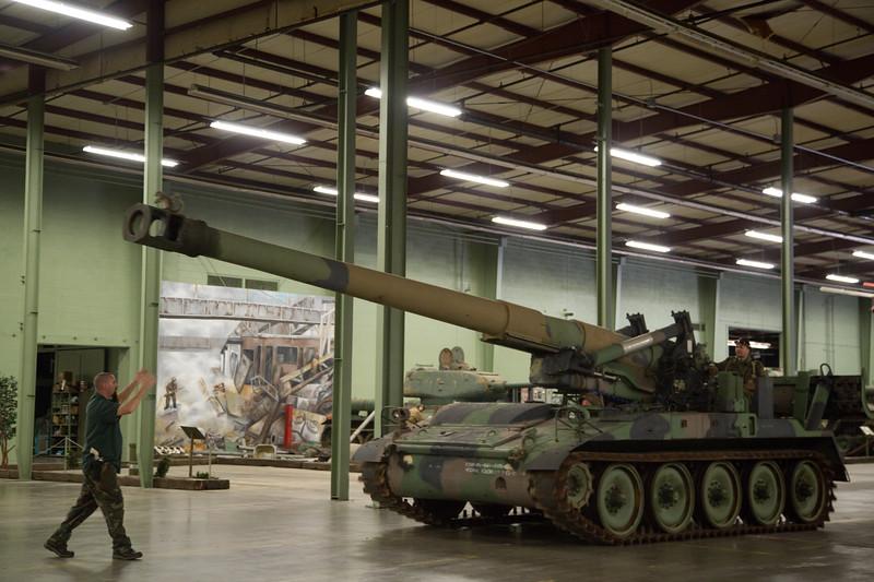 tank museum 2017-36.jpg