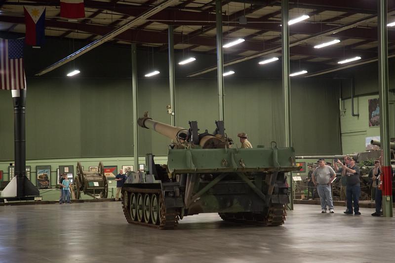 tank museum 2017-41.jpg