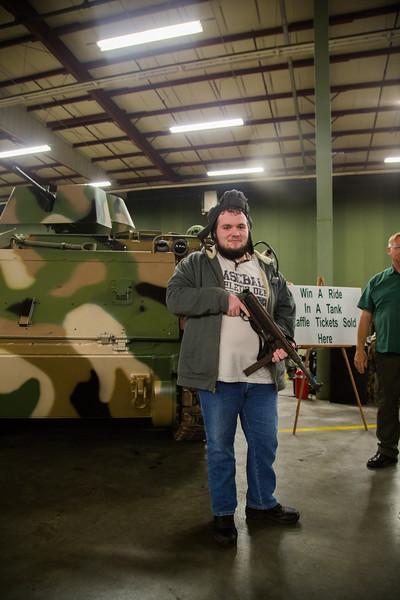tank museum 2017-1.jpg