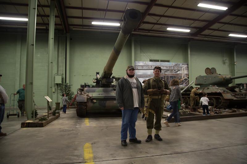 tank museum 2017-49.jpg