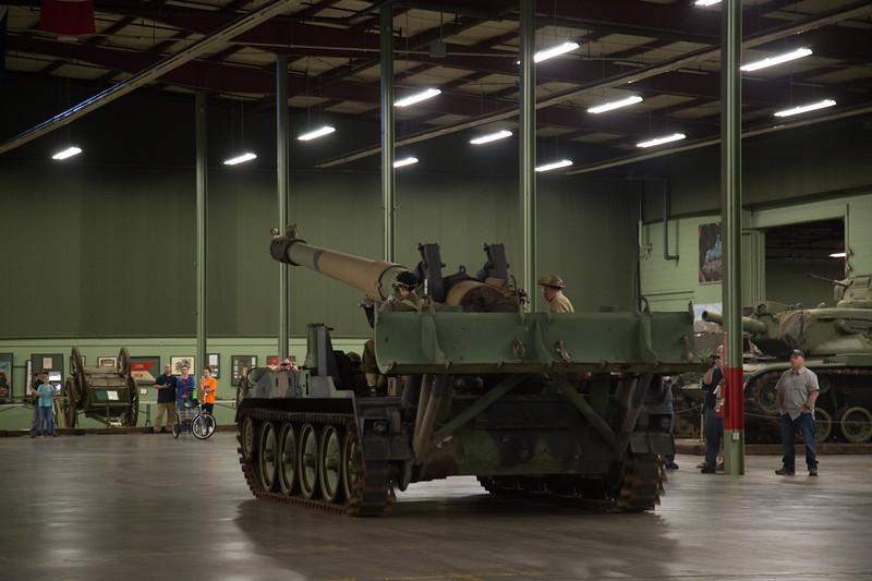tank museum 2017-40.jpg