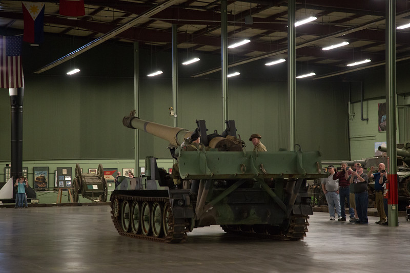 tank museum 2017-34.jpg
