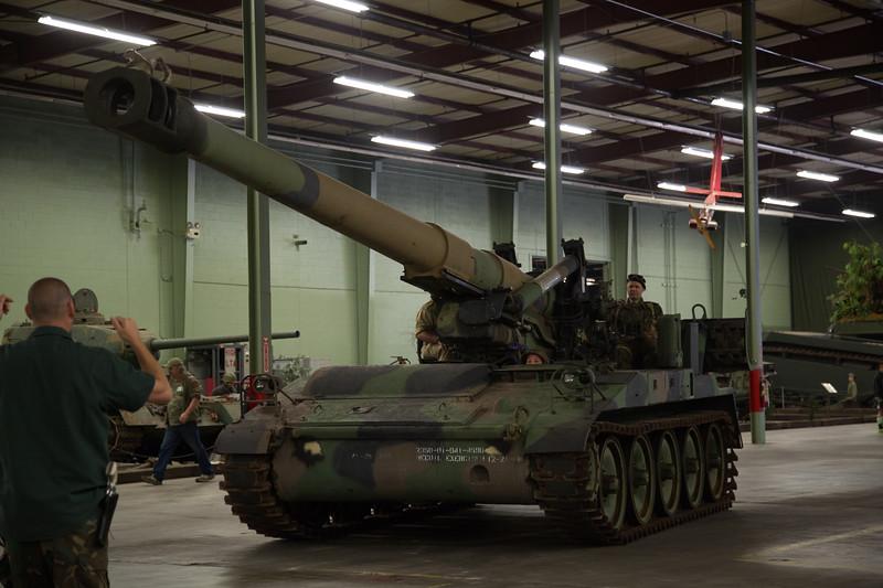 tank museum 2017-46.jpg