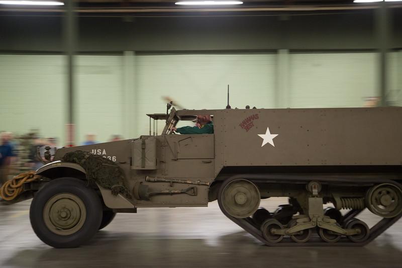 tank museum 2017-23.jpg