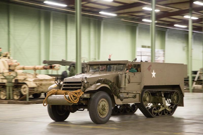 tank museum 2017-20.jpg