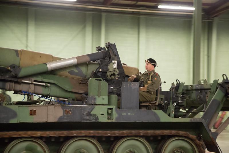 tank museum 2017-35.jpg