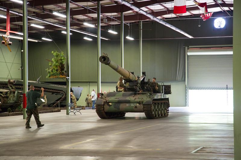 tank museum 2017-27.jpg