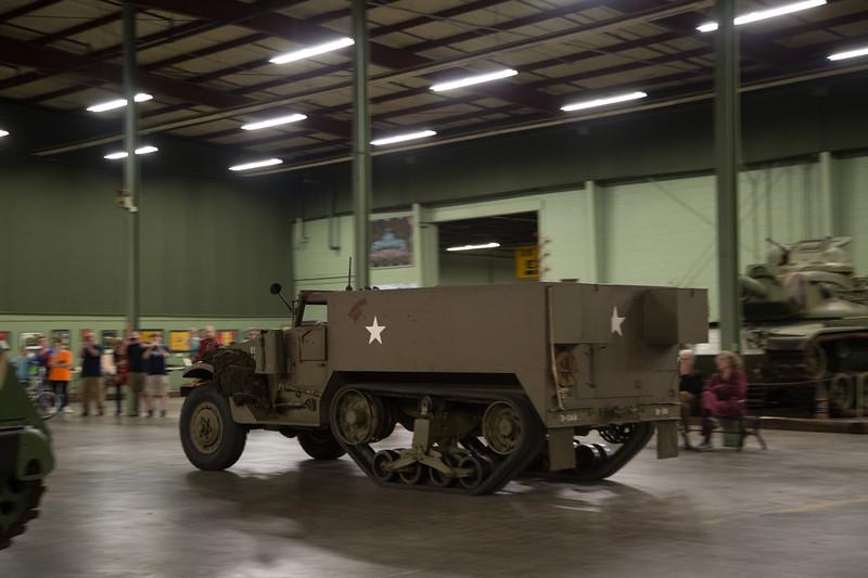 tank museum 2017-22.jpg