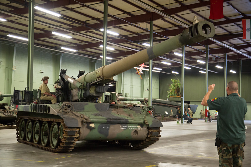 tank museum 2017-47.jpg