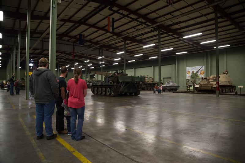 tank museum 2017-43.jpg