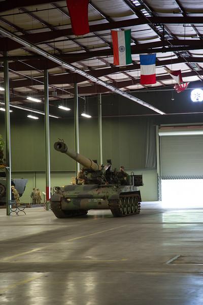 tank museum 2017-37.jpg
