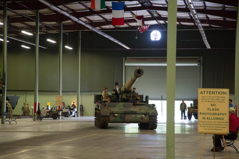 tank museum 2017-38.jpg