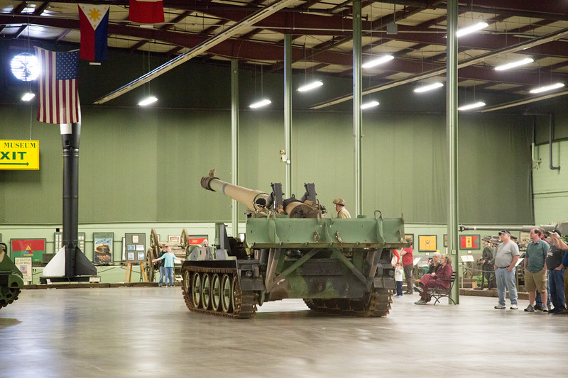 tank museum 2017-32.jpg