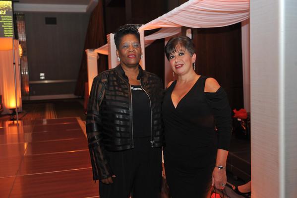2015 Awards Gala