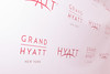 Grand Hyatt Awards-003