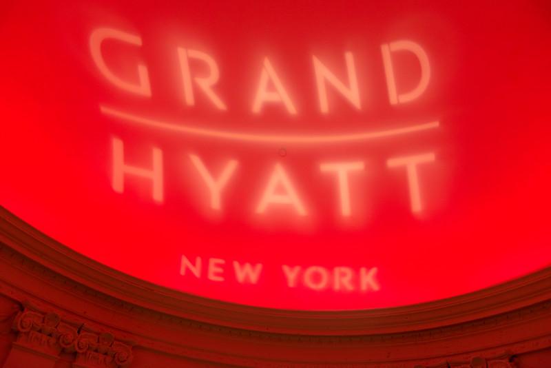 Grand Hyatt Awards-001