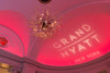 Grand Hyatt Awards-016