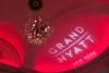 Grand Hyatt Awards-017