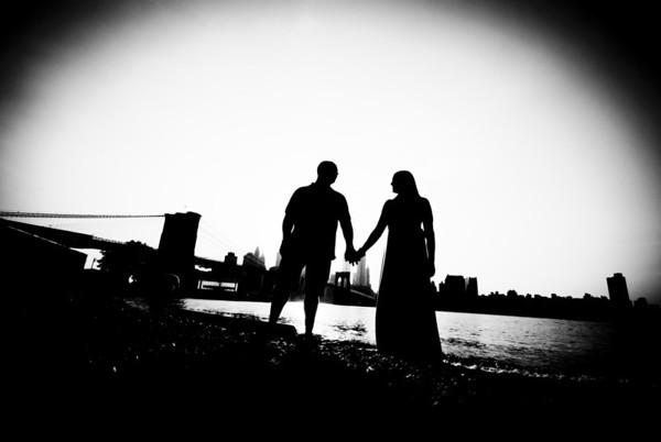 Alyssa & Jason