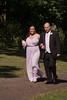 TM Wedding 8-15-0259