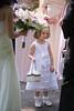 TM Wedding 8-15-0229