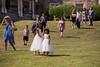 TM Wedding 8-15-0247