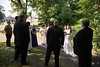 TM Wedding 8-15-0233