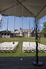 TM Wedding 8-15-0238